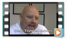 Steve taylor-knowles thumbnail 2