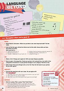 life-skills-page-SB-Level_2