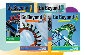GoBeyond-Covers-272x176px-2