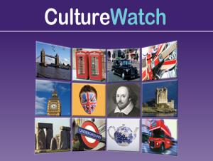Culture_Watch