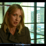 Interviews VideoIC3Int-1
